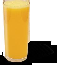 suco_natural laranja